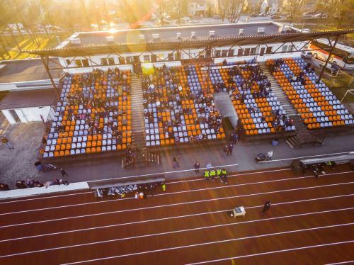 stadionas17032404