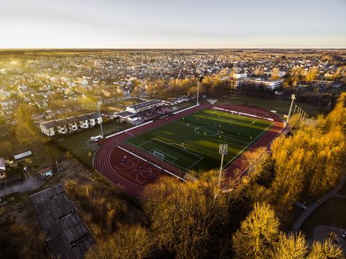 stadionas17032405
