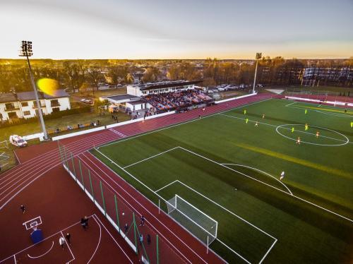 stadionas17032406